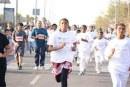 Avineon conducts 5K, 10K, 21K Runs at Gachchibowli stadium, Army men excel
