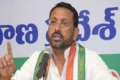 Congress slams TRS Govt for linking polls promises with financial year