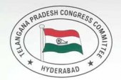 TPCC fails to pick DCC presidents for 33 Districts even after deadline; AICC annoyed