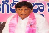 Centre neglecting National Highways in Telangana: Vinod