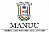 MANUU's Distance Follow-On Courses Registration