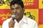 Nama quits TD to join TRS, may contest from Khammam LS seat