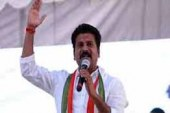Revanth dares KTR to oppose him in Malkajgiri, sure of winning seat by two-lakh majority