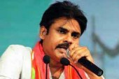 Pawan Wants AP Capital At Amaravathi Only