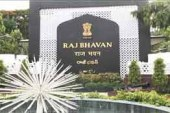 No Holi celebrations at Raj Bhavan this year