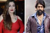 Raveena Tandon To Star In KGF 2