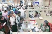 All banks told to inform DEO, IT officials about shady transactions during polls