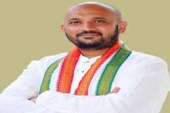 Congress questions huge rise in Owaisi's assets under BJP rule