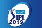 IPL 2019 Final in Hyderabad