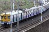 Two Tatkal Summer Special Trains between Yesvantapur-Bidar