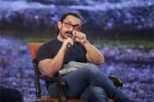 Aamir Khan's 'Laal Singh Chaddha' To Release On Christmas 2020