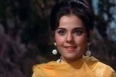 Is Actress Mumtaz Dead?