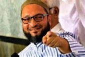 Know Your Hyderabad MP Asaduddin Owaisi