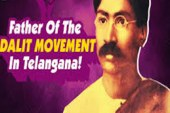 131st Jayanti Of Bhagya Reddy Varma On May 22