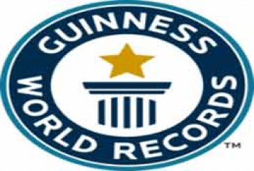 Nizamabad LS seat, CEC, CEO Enter Country Book Of World Records