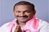Know Your Warangal MP Pasunuri Dayakar