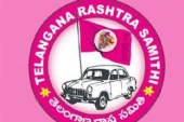TRS MLCs Take Oath, Dayakar Slams Congress