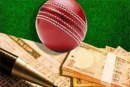 Two Held For Organizing Cricket Betting In Dhoolpet
