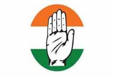 PM Modi Must Intervene To Save RTC: Congress MPs