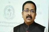 BJP Slams TSRTC MD For Filing Affidavit Against Oppn Parties In HC