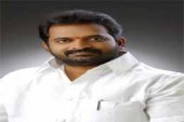 Minister Flays BJP Leaders For Making False Charges