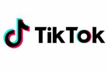 TikTok App Can Be An Effective Digital Media Platform For Sharing Government