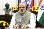PM Narendra Modi's Mann Ki Baat To Air Today At 11 Am