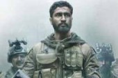 National Film Awards 2019: 'Andhadhun' & 'Uri:The Surgical Strike' Bag Awards