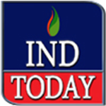 INDToday