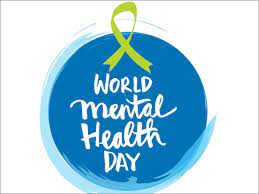 World Mental Health Day 2021: History and the Significance