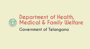 Telangana govt asks people to take Coronavirus precautions during festivals